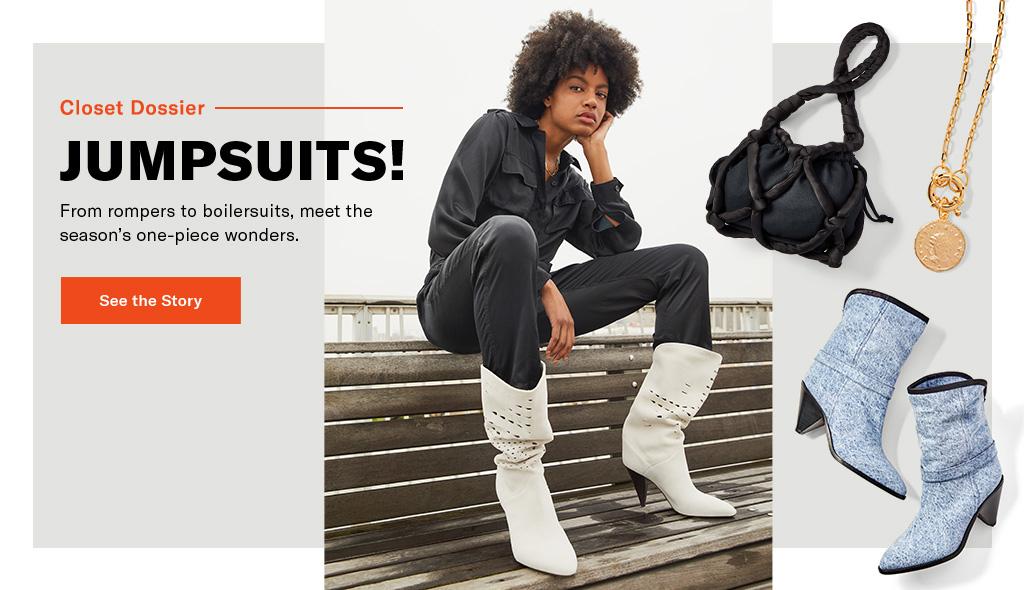 de67430f Shopbop.com Designer Women's Fashion Brands