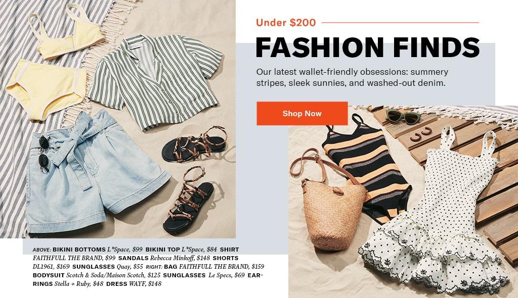 908663768e Shopbop.com Designer Women's Fashion Brands