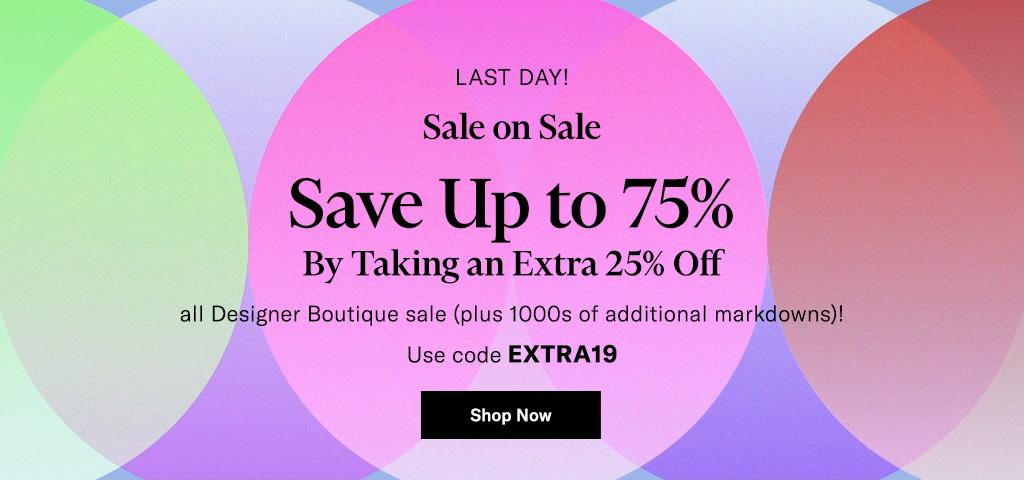 3bd9e9a1f5224 Shopbop.com Designer Women's Fashion Brands