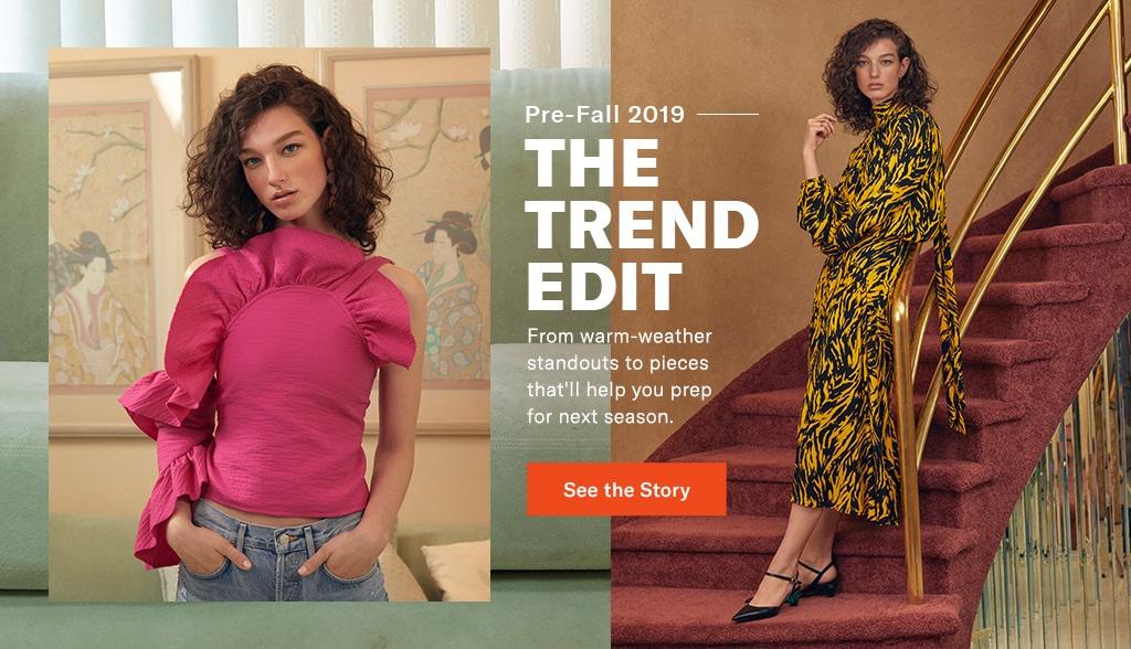 d7adda88d1 Shopbop.com Designer Women's Fashion Brands