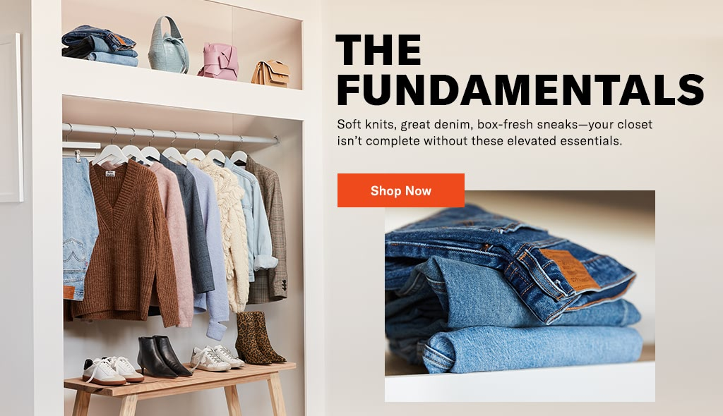 0baa35ffc7096 Shopbop.com Designer Women's Fashion Brands