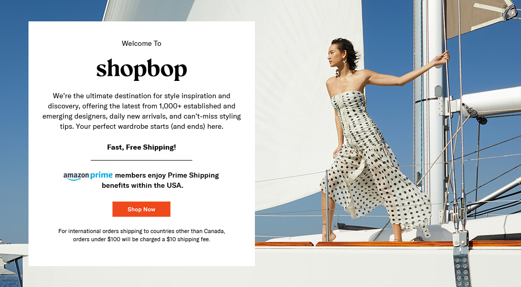 ca3ee42346 SHOPBOP | Shop Women's Designer Fashion Brands