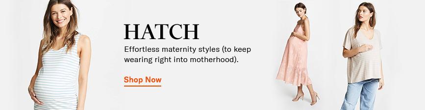 4034d8346 Trendy Designer Maternity clothing