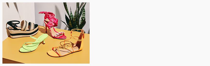 a2f8d3cf591d0 Schutz Shoes | SHOPBOP