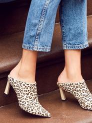 Frame Le High Flare Jeans Shopbop