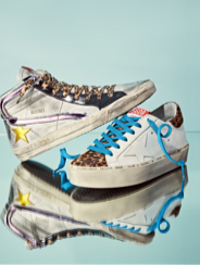 3fd0162e49201c Star Kicks From Golden Goose