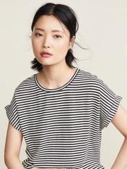4788473145e Shopbop.com Designer Women s Fashion Brands