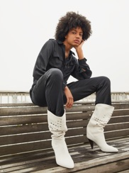 5a835038fd Closet Dossier: Jumpsuits. See the Story