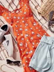 a834704dbb81a Shopbop.com Designer Women's Fashion Brands