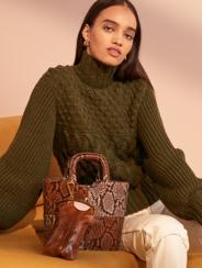 Shopbop com Designer Women's Fashion Brands
