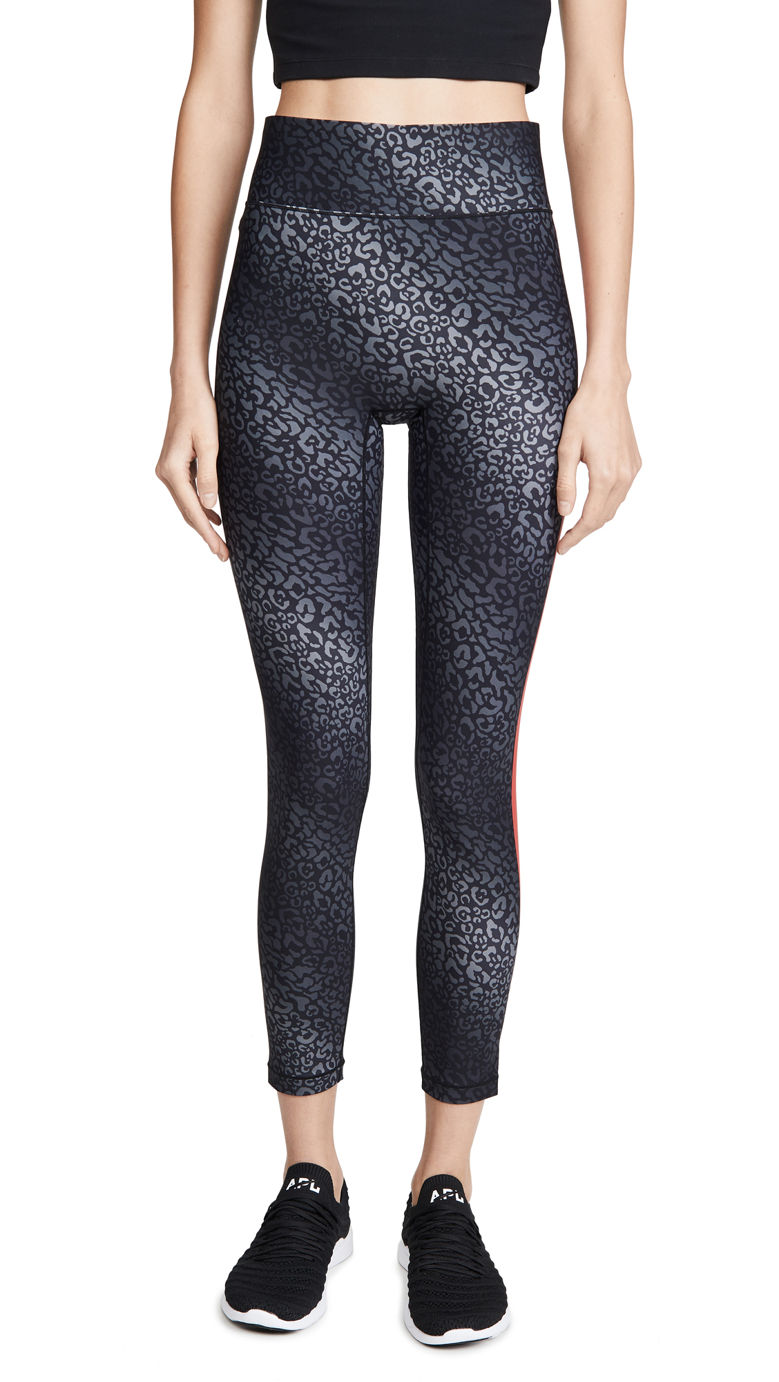 Buy All Access online - photo of All Access Audio Leggings