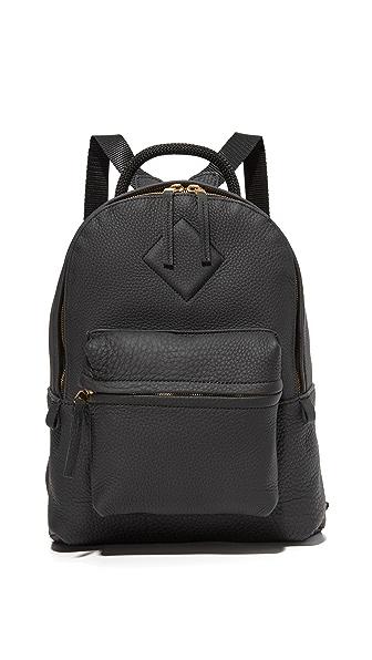Aandd Petite Backpack - Black at Shopbop