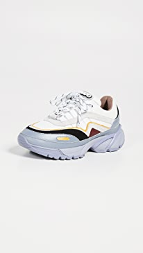 1a79a102404 Designer Women s Sport Shoes   Sneakers