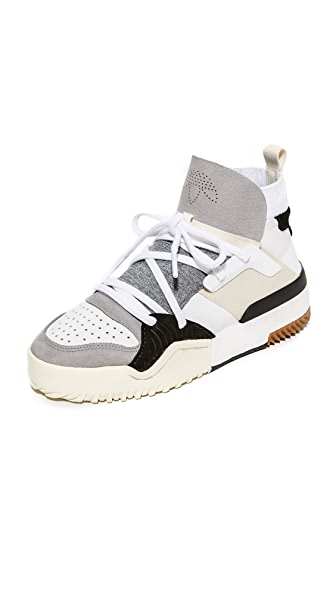 adidas Originals by Alexander Wang B Ball Sneakers