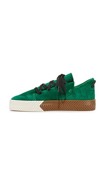 adidas Originals by Alexander Wang AW Skate Sneakers