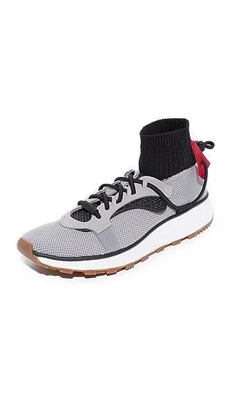 adidas Originals by Alexander Wang AW Run Sneakers
