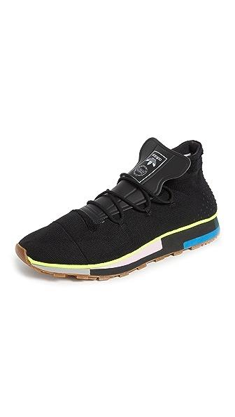adidas Originals by Alexander Wang AW Mid Top Runners
