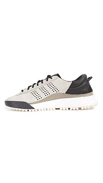 adidas Originals by Alexander Wang AW Hike Low Shoes
