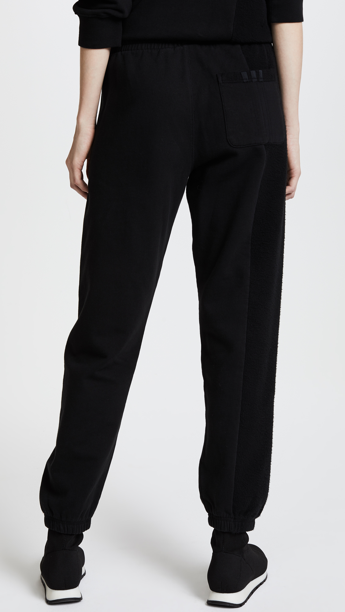 best sneakers 80ab2 b887f adidas Originals by Alexander Wang AW Inout Joggers II  SHOP