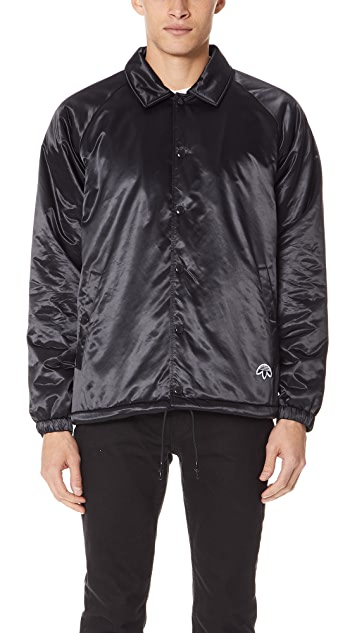 adidas Originals by Alexander Wang AW Coach Jacket