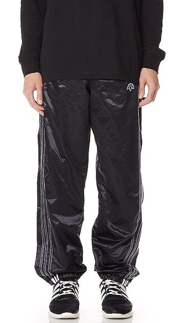 adidas Originals by Alexander Wang AW Adibreak Pants