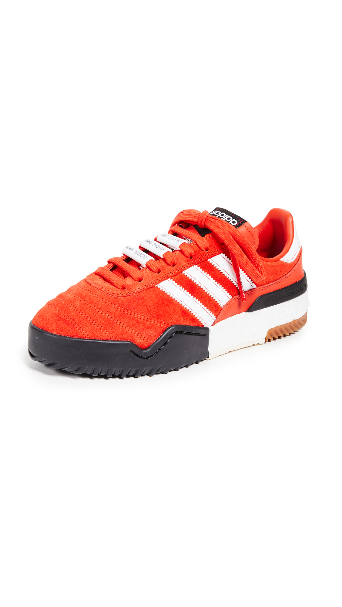 Photo of adidas Originals by Alexander Wang Sports Sneakers online shoes sales