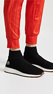 adidas Originals by Alexander Wang AW Run Clean Joggers