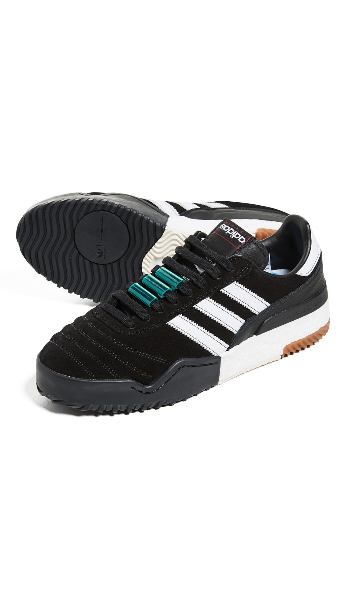 e1d3c05d1 adidas Originals by Alexander Wang Bball Soccer Sneaker
