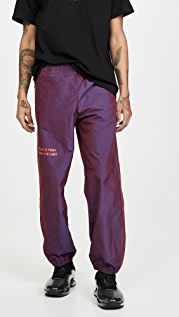 adidas Originals by Alexander Wang 2T Pants
