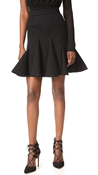 Antonio Berardi Miniskirt