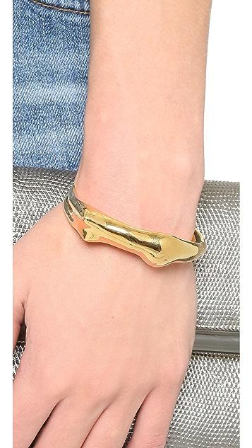Aurelie Bidermann Body Bracelet