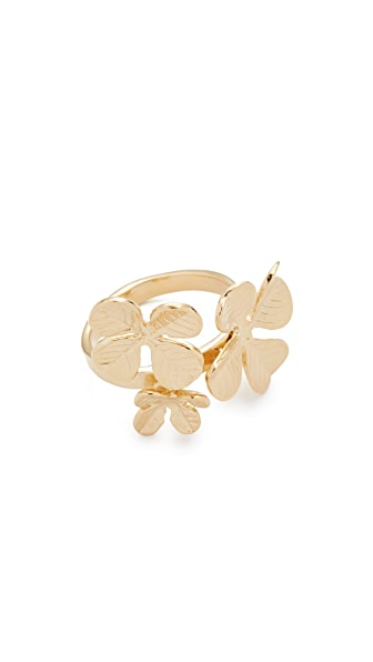 Aurelie Bidermann Tamar Ring