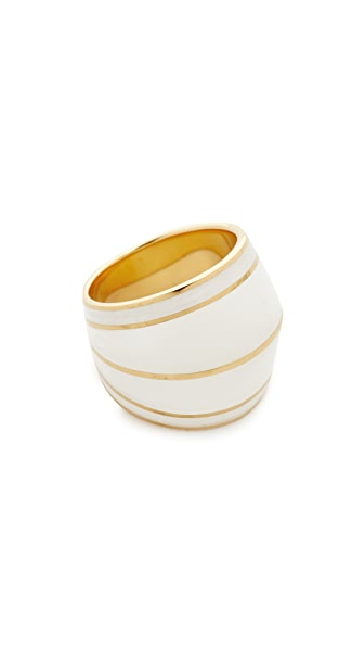 Aurelie Bidermann Liz Ring