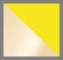 Yellow Gold/Yellow