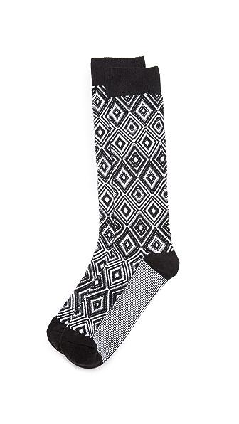 Ace & Everett Mamba Socks