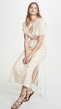 dfe5e36d87b Designer Printed Maxi Dresses