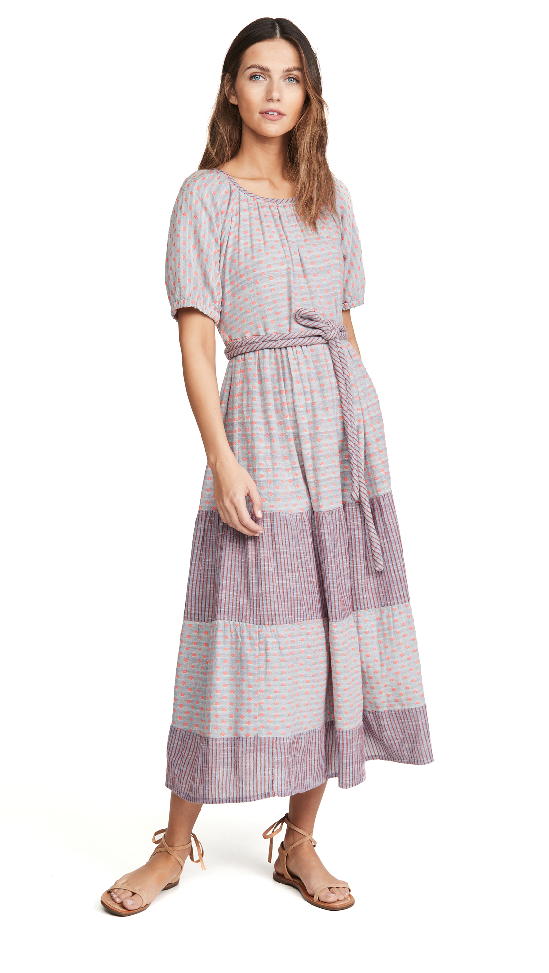 Buy ace & jig Noah Dress online beautiful ace & jig Clothing, Dresses