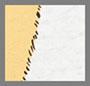 фактурный серый