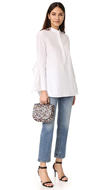 Acler Sloan Shirt