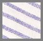 French Blue Stripe