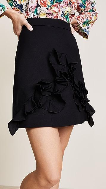 Acler Dixon Skirt