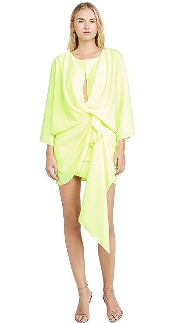 Acler Laurel Dress