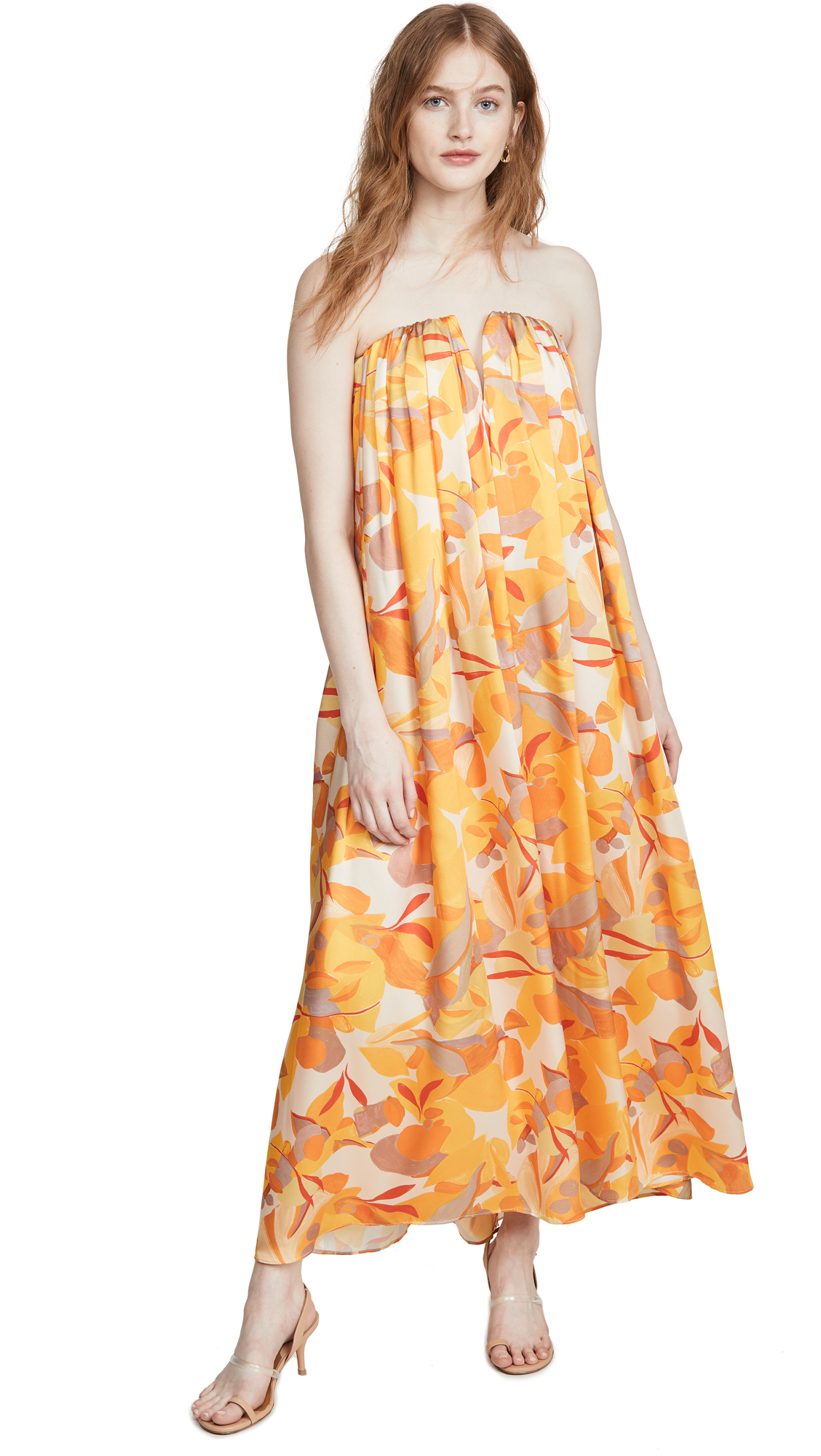 Buy Acler Haslam Dress online beautiful Acler Clothing, Dresses