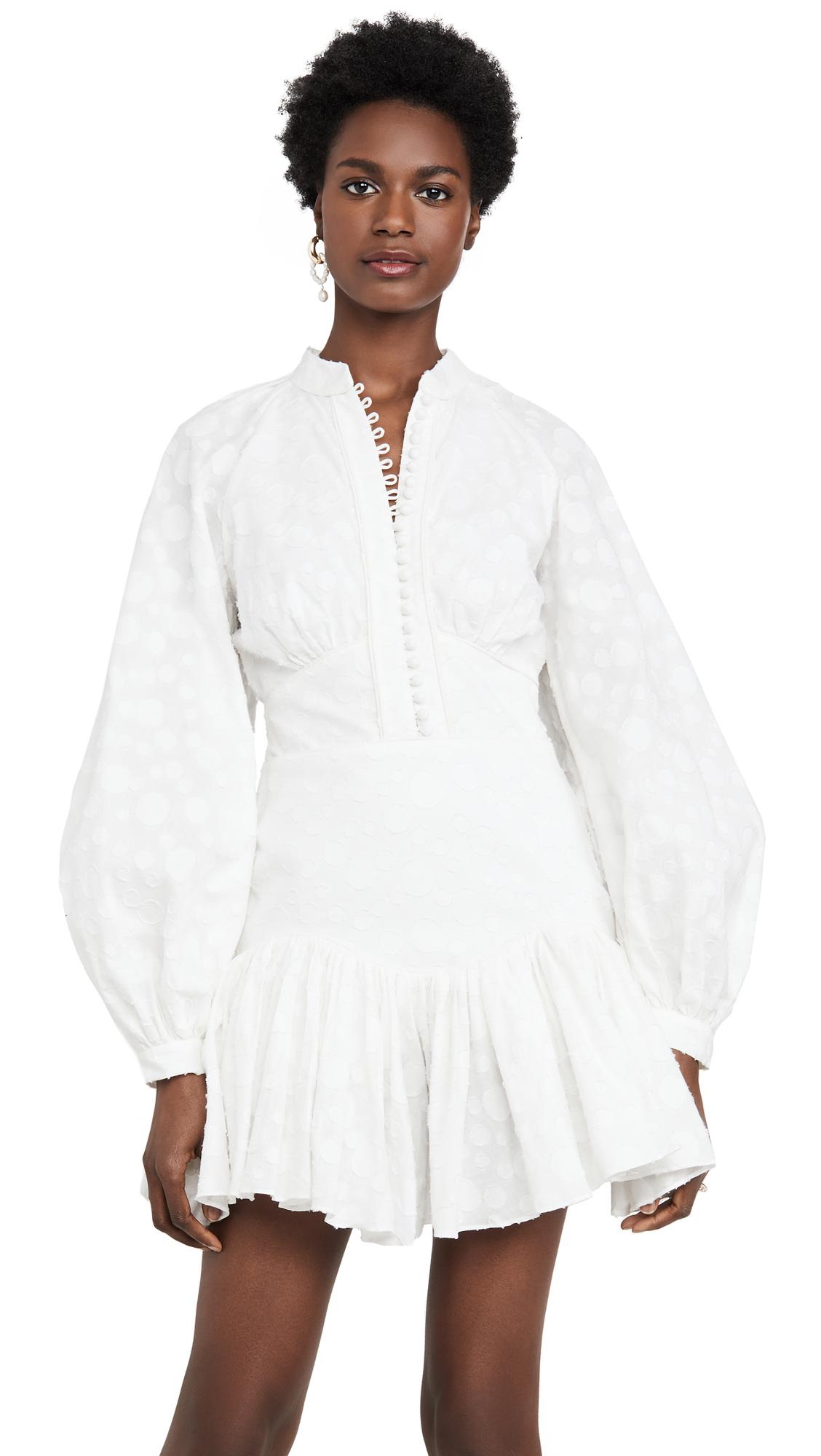 Buy Acler Bastia Dress online beautiful Acler Clothing, Dresses