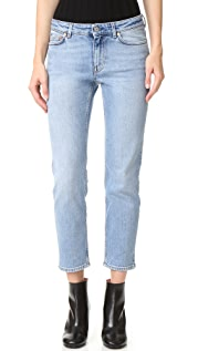 Acne Studios The Row Jeans