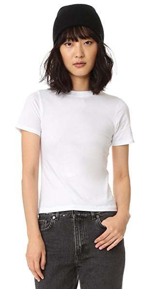 Acne Studios Комплект из двух футболок Dorla