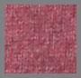 Pink Melange