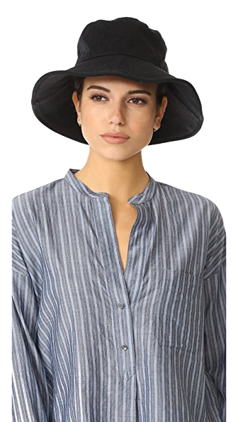 Acne Studios Bob Hat at Shopbop