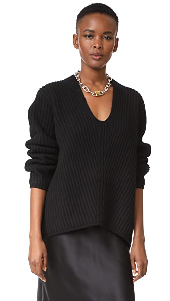 Acne Studios Deborah L Sweater