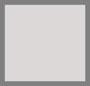 Pale Grey Melange